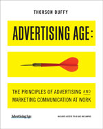Advertising Age: The…,9781111528751