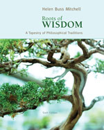 Bundle: Roots of Wis…
