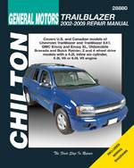 Chilton Total Car Ca…,9781563929625