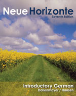 Bundle: Neue Horizon…,9780547144832