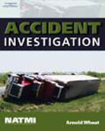 Accident Investigati…,9781401869397