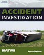 Accident Investigati…,9781401869397