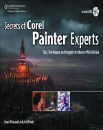 Secrets of Corel Pai&hellip;