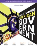 Understanding Americ…,9781111341879