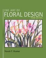 Handbook of Flowers,…,9780827386211