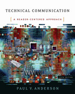 Technical Communicat…,9781413017700