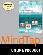 MindTap® Surgical Te…