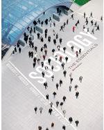 Bundle: Sociology: T…,9781285943749