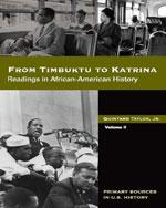From Timbuktu to Kat…,9780495092780