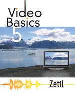 Video Basics, 5th Ed&hellip;,9780495050322