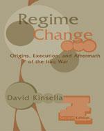 Regime Change: Origi…
