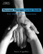 Massage Therapy Care…,9781418010515