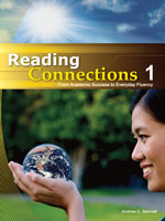 Reading Connections …,9781111348595