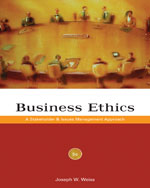 Business Ethics: A S…,9780324589733