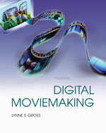 Digital Moviemaking,…,9780495570509
