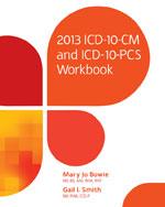 Bundle: 2013 ICD-10-…