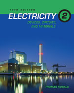 Electricity 2: Devic…,9781111646714