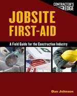 Jobsite First Aid: A…,9781111038632