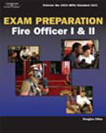 Exam Preparation for…, 9781401899226