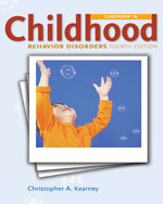 Casebook in Child Be…,9780495604419