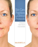 Skin Care Practices …,9781111542399