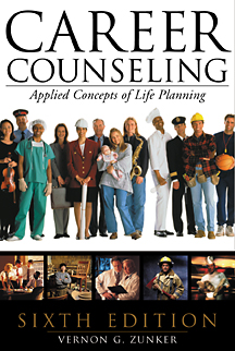 Career Counseling: A…,9780534367237