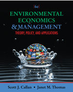Environmental Econom…,9781111826673