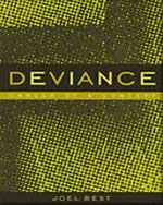 Deviance: Career of …,9780534570019
