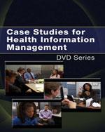Case Studies for Hea…