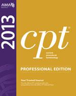 CPT Professional Edi…,9781603596848