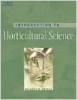Introduction to Hort…,9780766835924