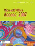 Microsoft Office Acc&hellip;,9781423905196