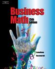 Business Math, 15th …,9780538432535