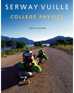 College Physics (Hig…