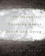 Philosophical Thinki…,9780495008248