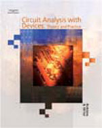 Circuit Analysis wit…,9781401879846