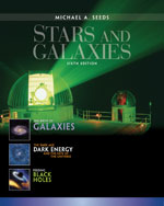 Stars and Galaxies, …,9780495388197