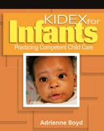 KIDEX For Infants: P…