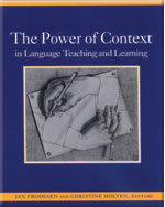 The Power of Context…, 9781413001310