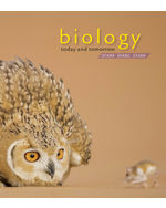 Biology Today and To…,9781133364450