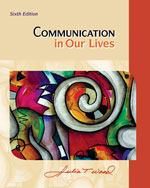 ePack: Communication…