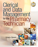 Clerical and Data Ma…