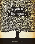 A Guide to Crisis In…, 9780840034298