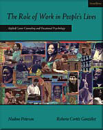 The Role of Work in …,9780534641832