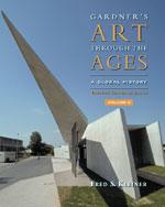 Gardner's Art Throug…,9781439085837