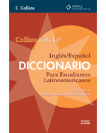 Collins COBUILD Engl…,9781424031863