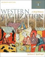 Western Civilization…,9780495571483