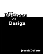 The Business of Desi…, 9781428322295