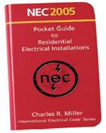 2005 NEC Volume 1 Re…,9780877656197