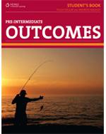 Outcomes Pre-Interme…,9781111031091